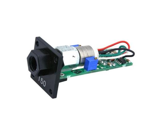 Racepak Plug-In Transducer Module, Original Series, 200 PSI