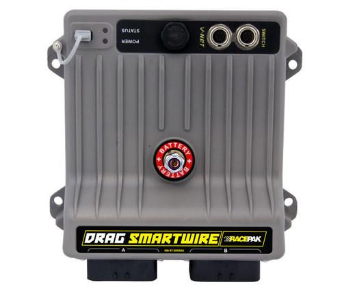 Drag Smartwire Power Control Module