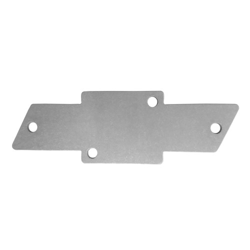 Chevy Mounting Pad