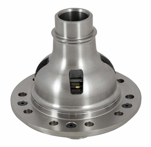 """Eaton Detroit Locker Differential, Fits 9"""" Ford with 35 Spline Axles"""