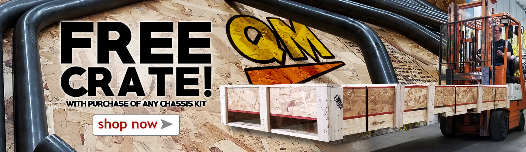 free-crate.jpg
