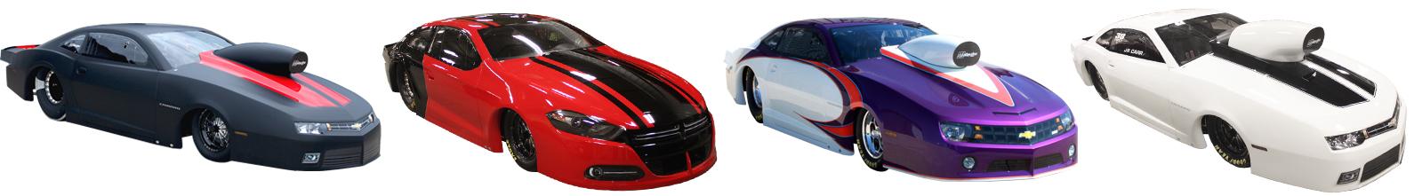 pro-stock-cars.jpg