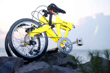 9FS yellow folded yellow