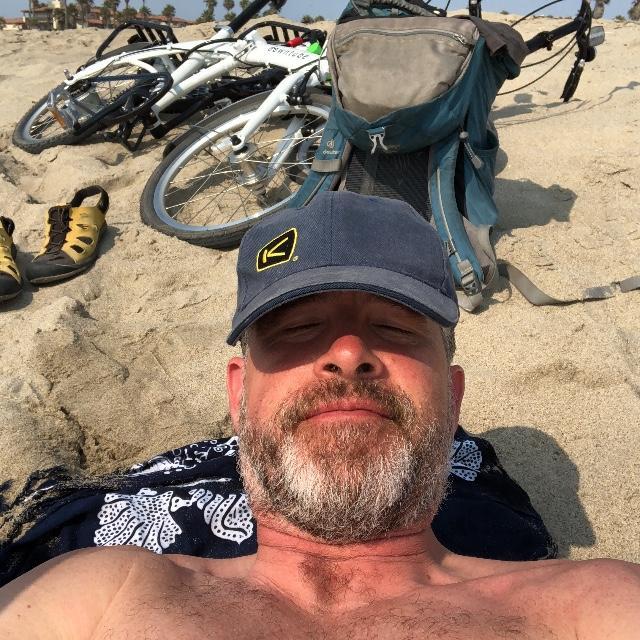 8H beach
