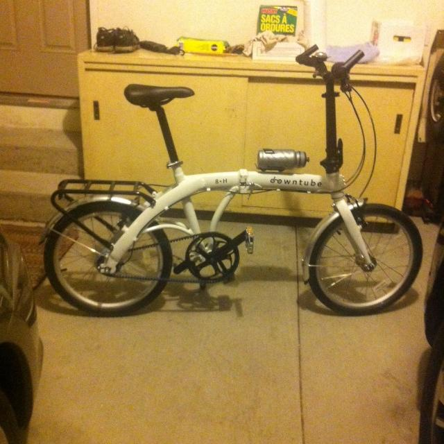 8h-white-folding-bike.jpeg