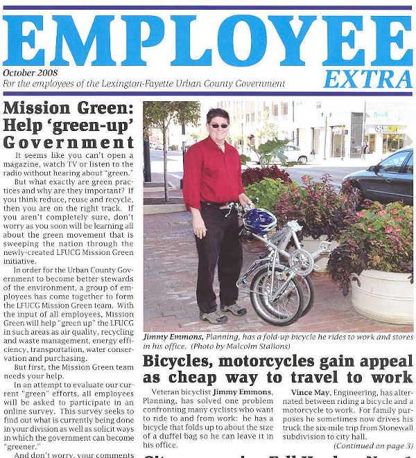 bike-cover-magazine-jimmy-emmons2.jpg