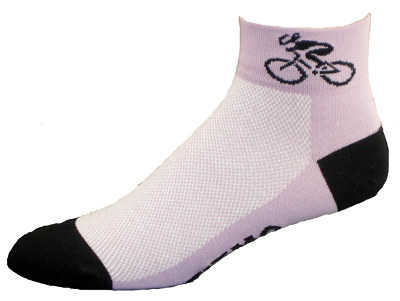 cycling-socks.jpg
