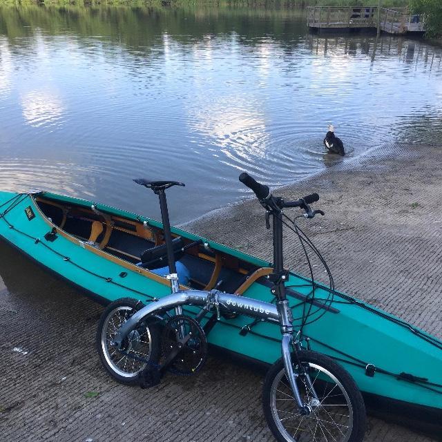 minib-kayak.jpeg