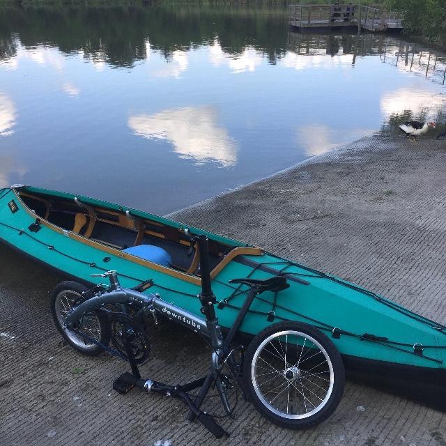 minib-kayak2.jpeg