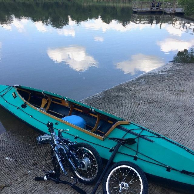 minib-kayak3.jpeg