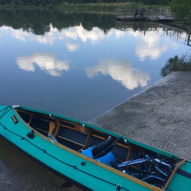 minib-kayak4.jpeg