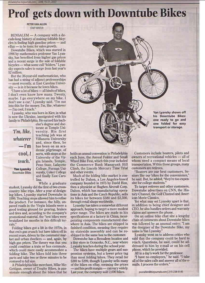 philly-business-journal.jpg