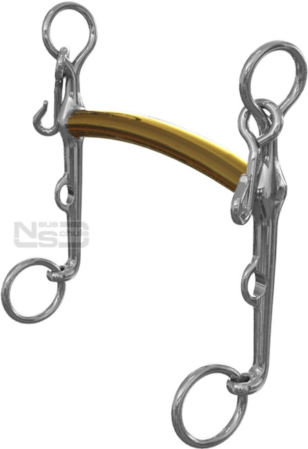 Neue Schule Mors L'Hotte (French) Weymouth 8010/7FV