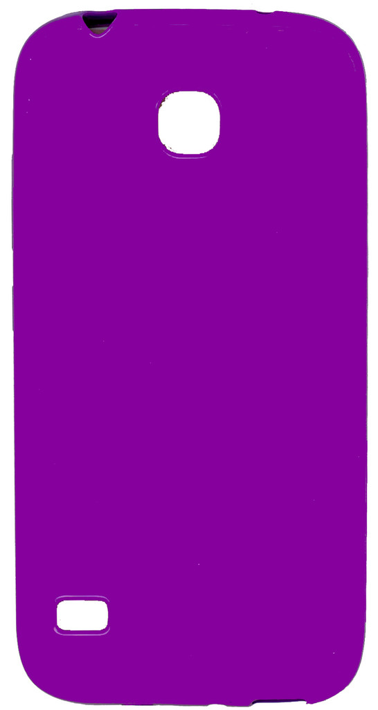 Huawei Union  TPU Purple