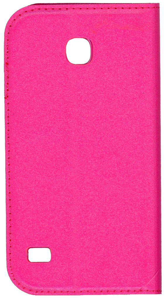 Huawei UnionMM Magnet Wallet Pink