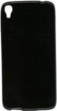 Alcatel Idol 3 (5.5) TPU Black