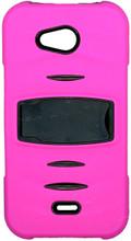 Kyocer Hydro Wave MM Kickstand Pink