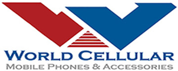WORLD CELLULAR
