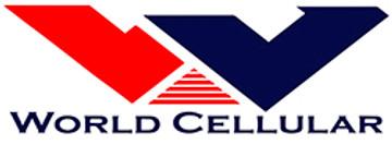 WORLD CELLULAR