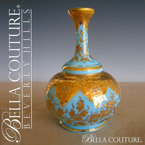 Antiques Antique Vases Page 1 Bella Couture