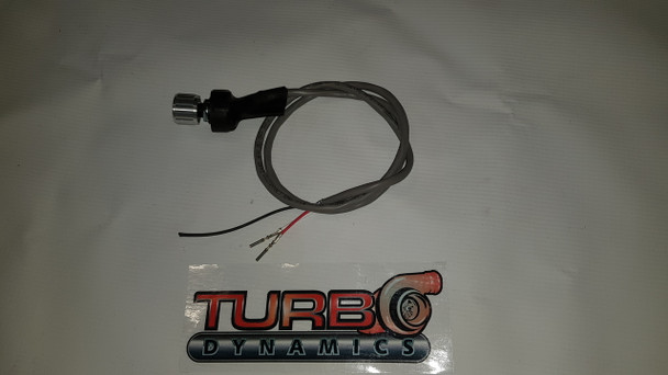 Upgrade ECU reflash Twin Stage to 4 stage