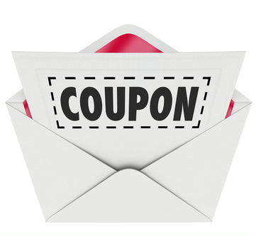 ptg-coupon-code-photo.jpg
