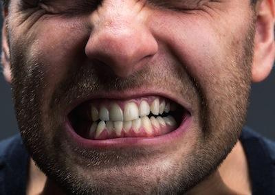 teeth-grinding2.jpg