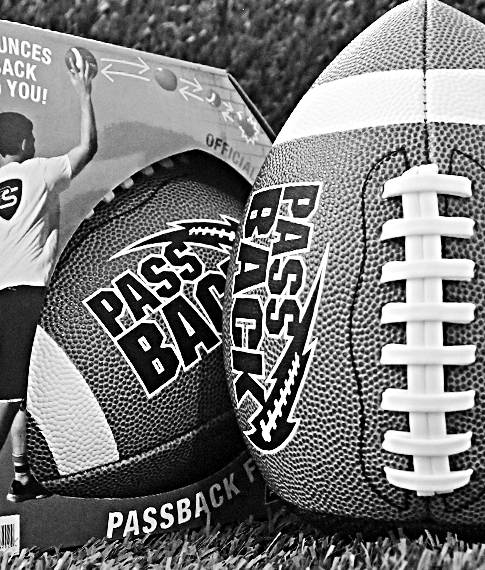 passback-football-wholesale.jpg