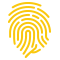 passback-traing-football-icon-feel.png