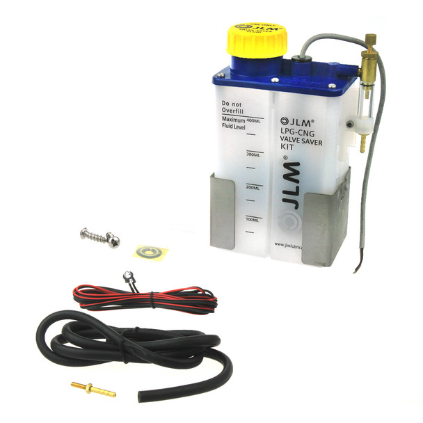 jlm valve protection saver kit