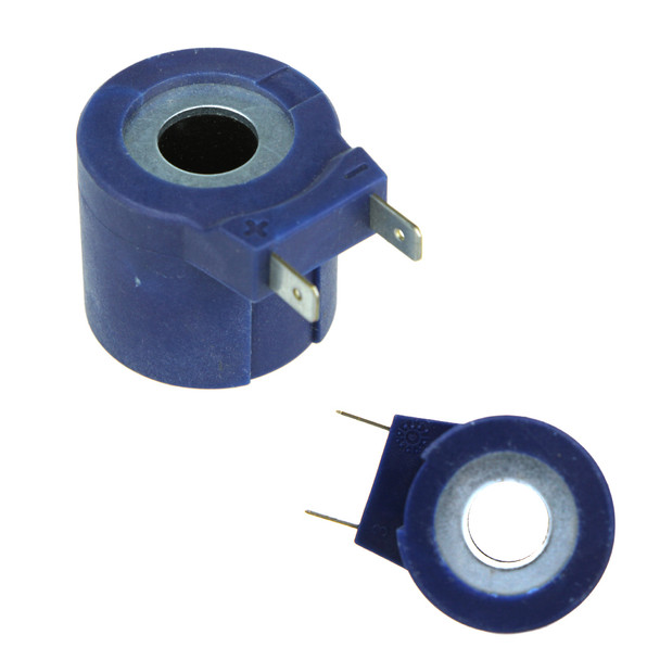 BRC Multivalve and Reducer Solenoid Coil