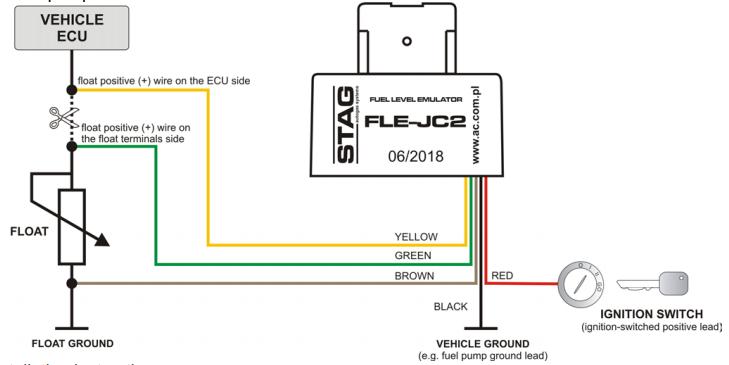 ac-stag-fuel-level-emulator-jc2.png