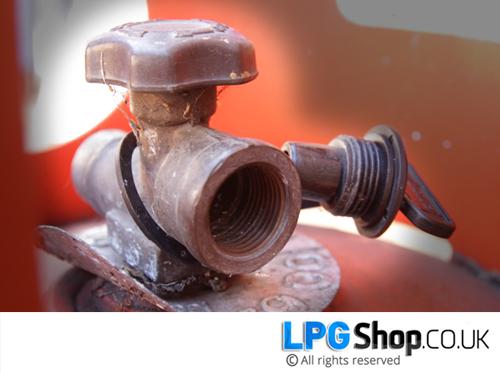 calor-bottle-filler-inlet-lpg-gas-refill.jpg
