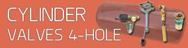 cylindrical-4-hole-valves-for-autogas-lpg-propane-tank.jpg