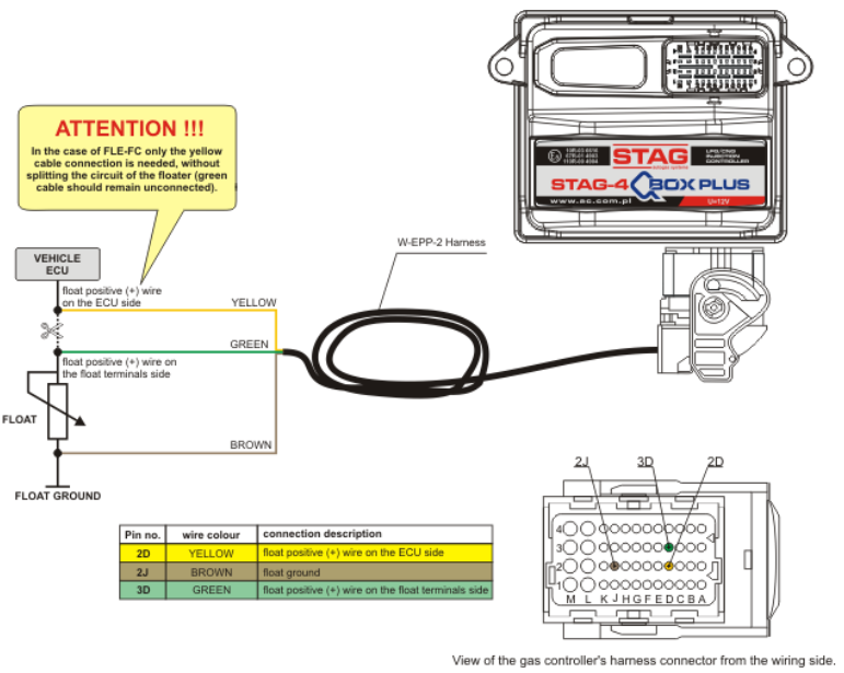 fle-qbox-plus-wiring.png