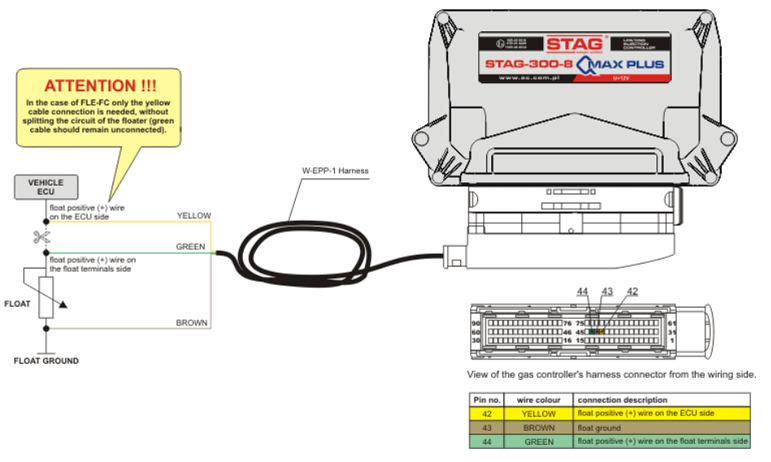 fle-qmax-plus-wiring.png
