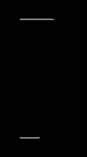lovato-rfj-filter.png
