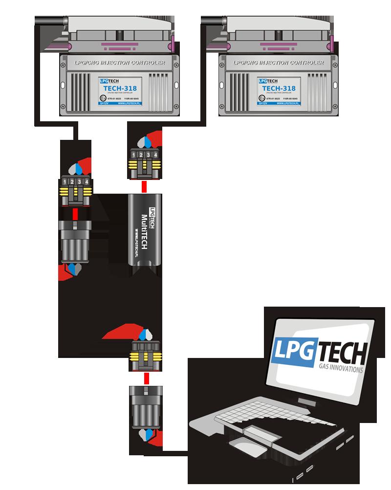 multitech-scheme1.png