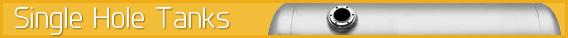 single-hole-autogas-lpg-propane-tanks.jpg