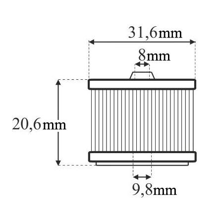 valtek-206-lpg-filter-cartridge-size.jpg