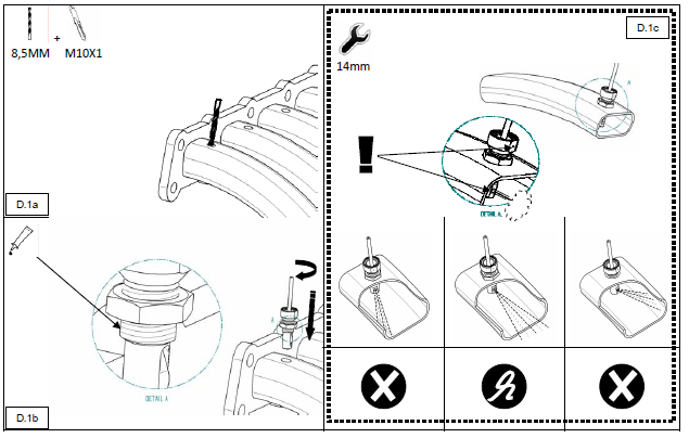 vialle-injector-nozzle-set-installation-drawing.jpg