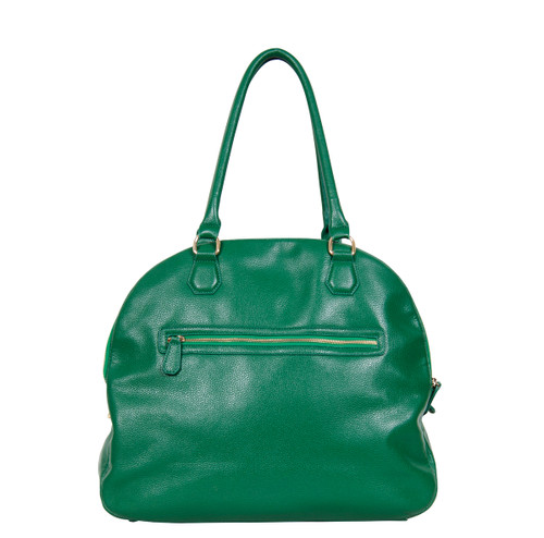 The Madame Polly Ny Bag Is A Por Isoki Baby That Perfect For Mums