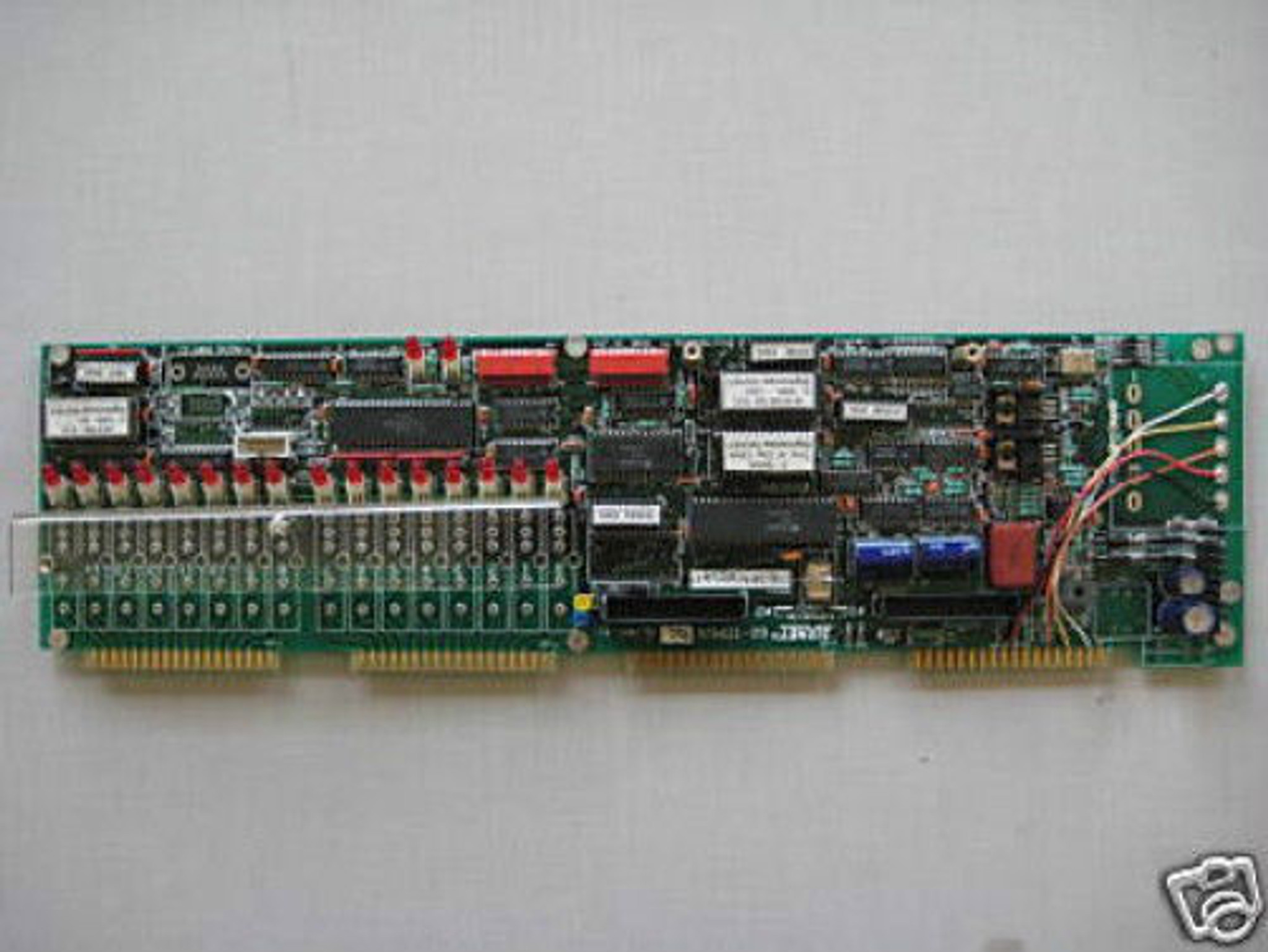 Sixnet PLCs and PC Boards