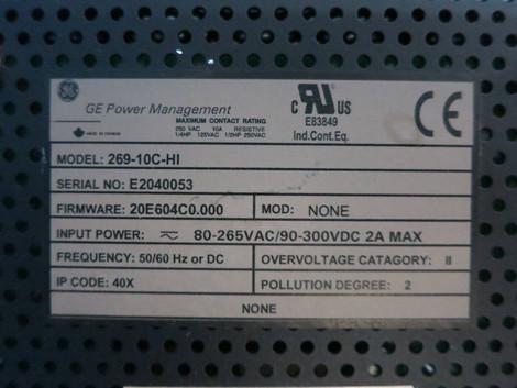 ge multilin relays buy t60 l90 f35 f60 d60 c60 more rh rivercityindustrial com