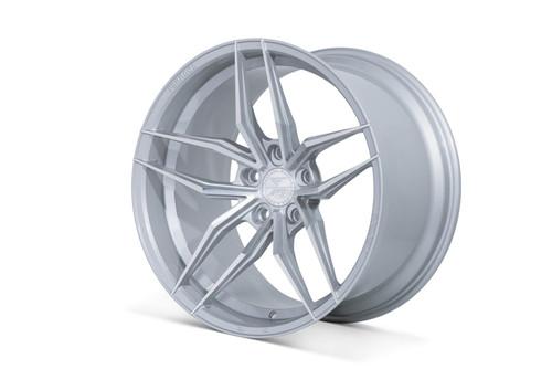 "20"" Ferrada F8-FR5 Matte Bronze Alloy Wheels Audi R8 BMW i8 Lamborghini Huracan"