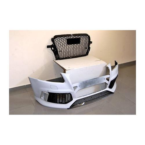 Audi Q5 RSQ5 Look Front Bumper Body Kit