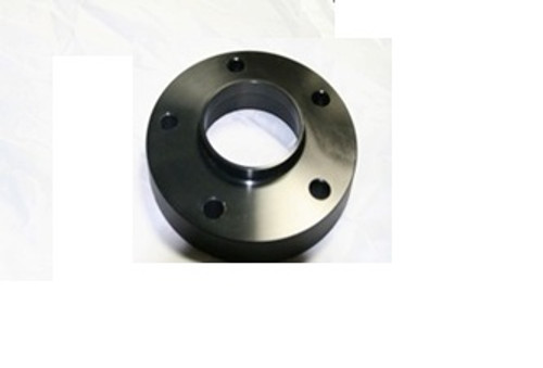 Range Rover Landrover Spacers 15mm or 20mm
