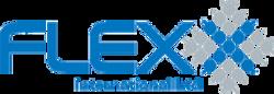 Flexx memory