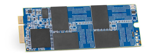 OWC 960GB Aura 6G Solid State Drive for Late 2012 and Early 2013 iMac With complete DIY toolkit