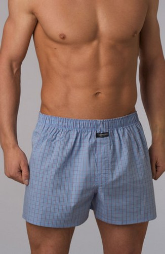 A loose fit boxer for the ultimate comfort. 3c53afa7815